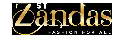 St Zandas | Fashion For All |Exclusive Womenswear